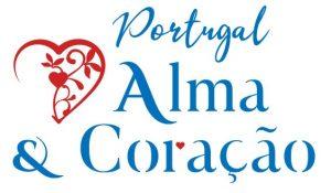 Portugal Alma e Coração