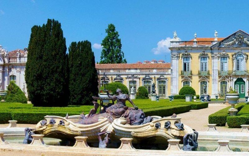 Palácio de Queluz_1-min