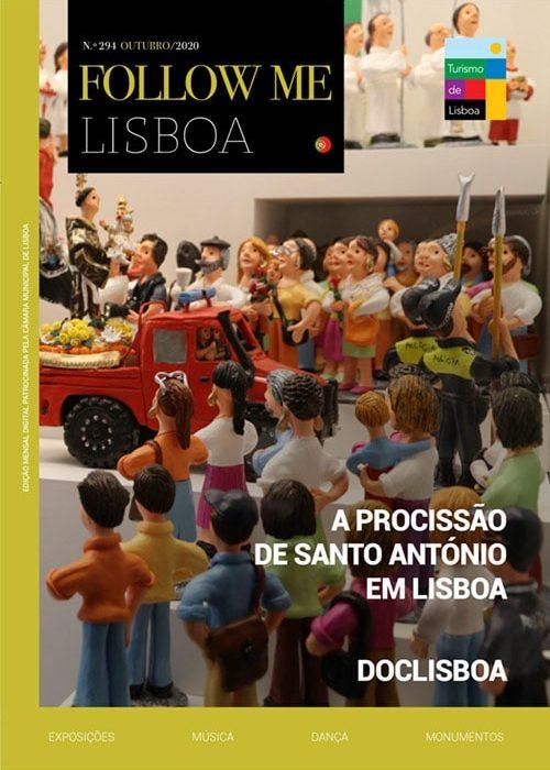 Follow Me Lisboa-min (1)