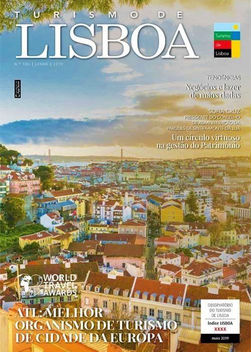 Revista Turismo de Lisboa-min (1)